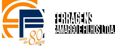 Ferragens Camargo